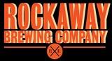 Rockaway Bière de Garde Beer
