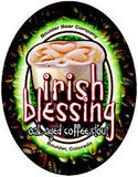 Boulder Beer Irish Blessing beer