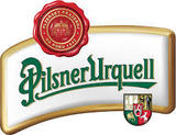 Plzensky Prazdroj Pilsner Urquell beer