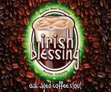 Boulder Beer Irish Blessing Nitro Beer