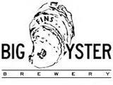 Big Oyster O Hop Damn beer