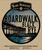 Mini karl strauss boardwalk black rye