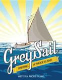 Grey Sail Great Ketch IPL Beer
