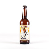 Red Branch Biere de Miele Beer