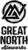 Mini great north aleworks variety 1