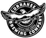 Currahee Garand IPA Beer