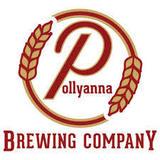 Pollyanna Norman 1943 Beer