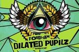 Fordham Dilated Pupilz beer