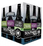 Southern Tier Super Pack beer