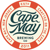 Cape May The Topsail beer
