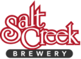 Salt Creek Out of Order IPA Beer