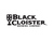 Mini black cloister finn mccool nitro 1
