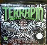 Terrapin Side Project #28 Smoke on the Porter Beer