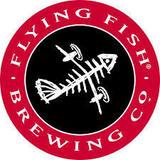 Flying Fish Exit 3 Blueberry Braggot 2015 beer