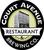 Mini court avenue retribution reserve