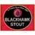 Mini court avenue blackhawk stout