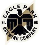 Eagle Park Set List IPA Beer