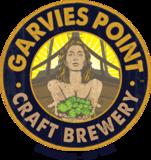 Garvies Point Paddle Bender beer