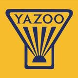 Yazoo Spring Single Ale beer