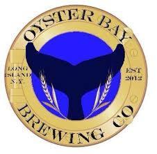 Oyster Bay Barn Rocker Ale beer Label Full Size