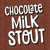Mini great north aleworks chocolate milk stout 2