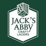 Jack's Abby Saxony Vienna Lager Beer