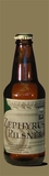 Elysian Zephyrus Beer