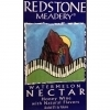 Redstone Watermelon Nectar beer
