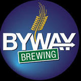 Byway Orange is the New Wheat beer