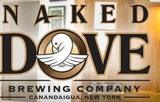 Naked Dove Clarity FLX IPA Beer