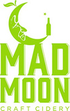 Mad Moon Tight Squeeze Beer