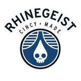 Rhinegeist Tuxedo Panther Nitro beer