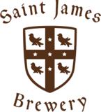 Saint James New York Mure: Blackberry Ale beer