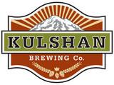 Kulshan Dude Man Wheat beer