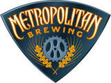 Metropolitan Ironworks Alt with Orange Blossom Beer