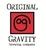 Mini original gravity steady mobbin 1