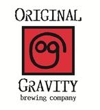 Original Gravity Steady Mobbin beer