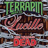 Terrapin Lucille Beer