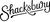Mini shacksbury dorset cider 1