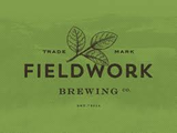 Fieldwork Hop & Glo beer