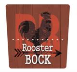 Moeller Brew Barn - Rooster Bock Beer