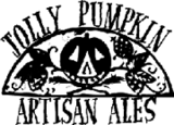Jolly Pumpkin Smashed, Grabbed, & Hop Dusted beer