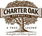 Charter Oak Royal Charter beer