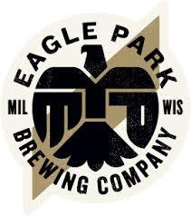 Eagle Park Loop Station Beer