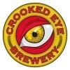 Crooked Eye Ruaidri Irish Red Ale beer