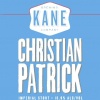 Kane Christian Patrick beer