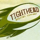 Tighthead Pitcher of Nectar Beer