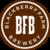 Mini blackberry farm buckwheat strawberry 1