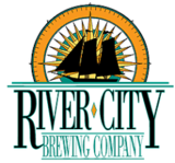 River City Bloody Mary Beer