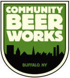 Community Beer Works The Whale Beer